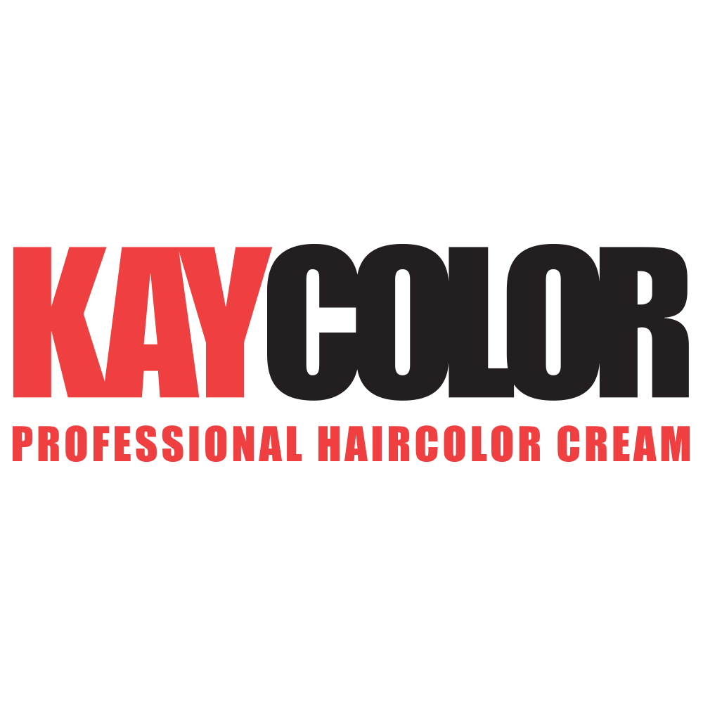 Kaycolor