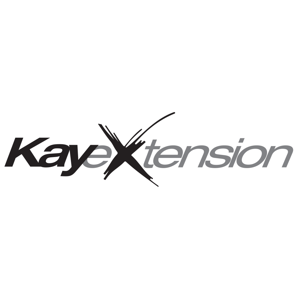 Kayextension