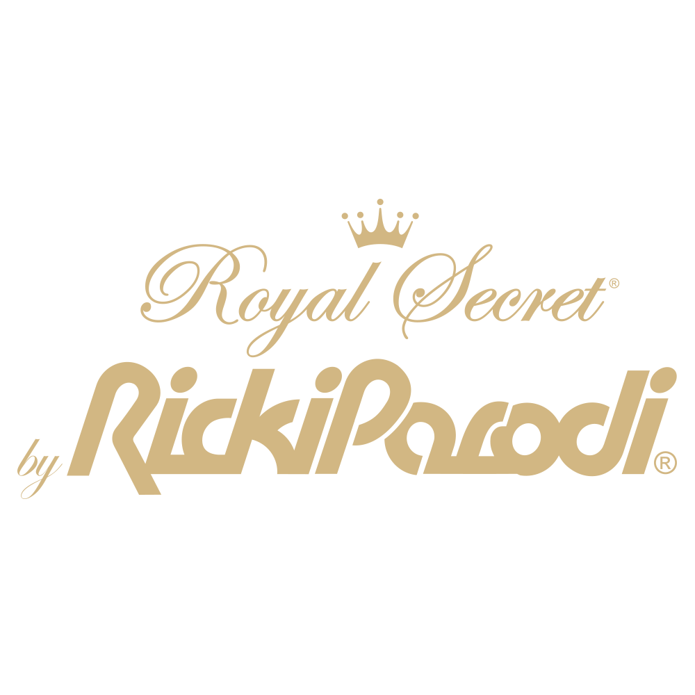 RoyalSecret By RickiParodi