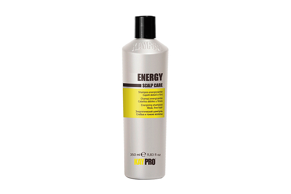 Shampoo Kaypro Energy Anti Queda 350 ml