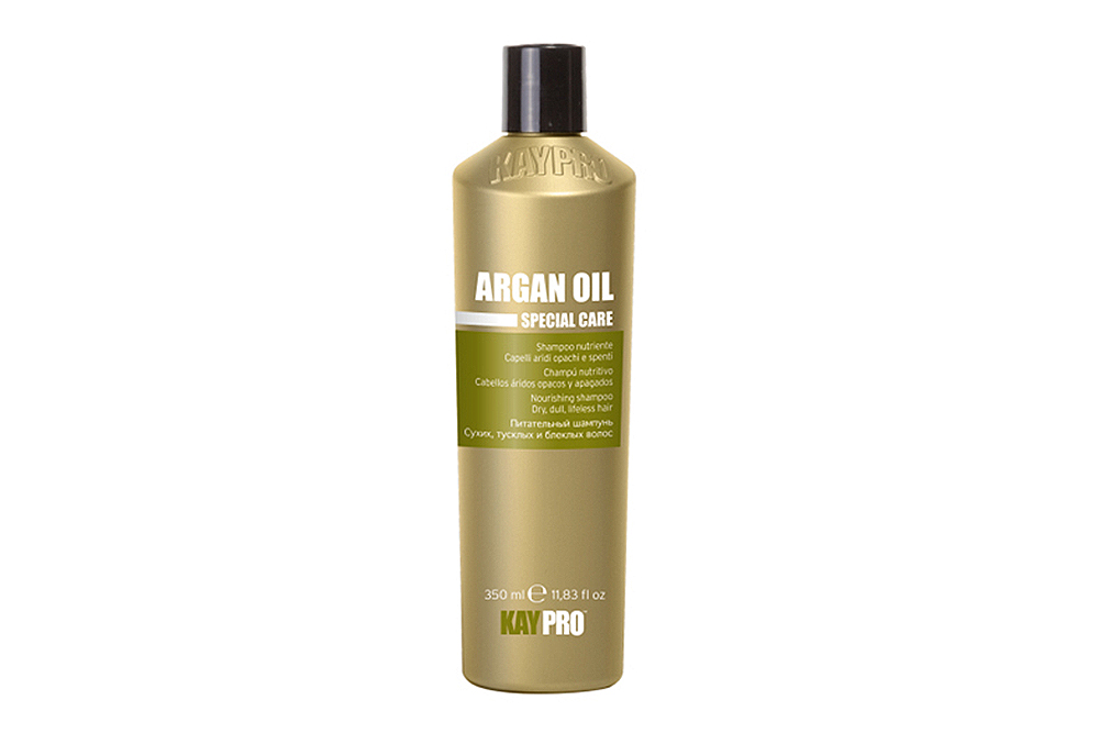 Shampoo Kaypro Argan Hidratação 350 ml