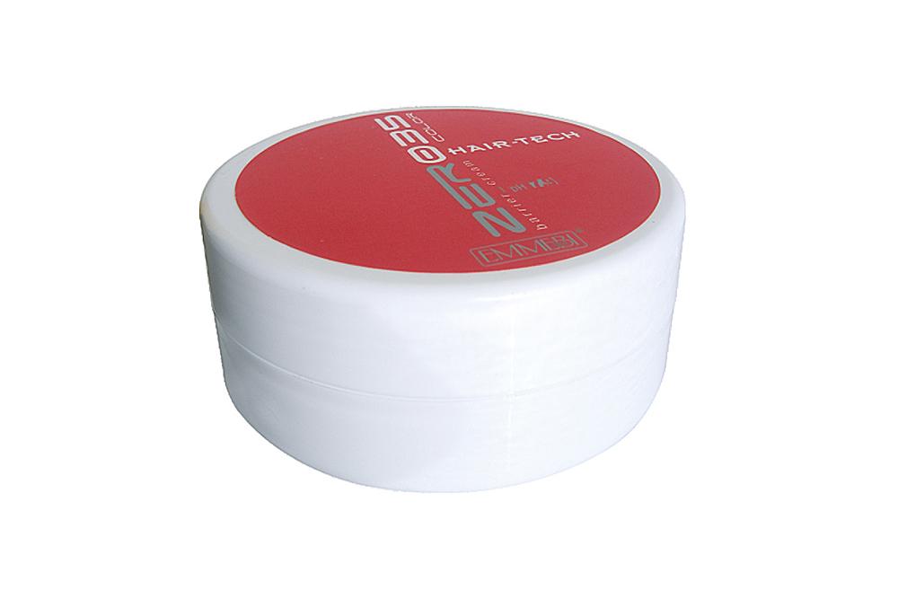 Creme Barreira Capilar Emmebi Zero35 100 gr