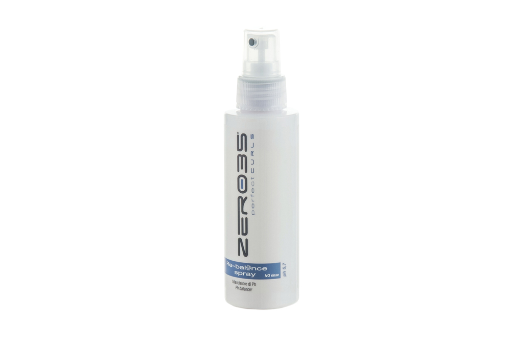 Spray Emmebi Re-Balance 150ml